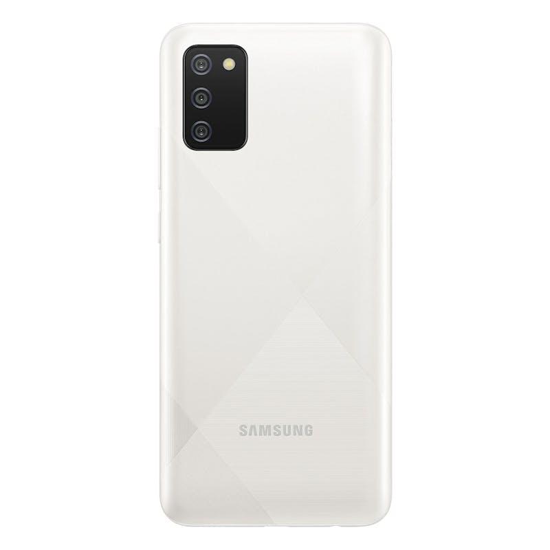 Samsung Galaxy A02s 32GB 2
